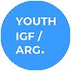 Youth IGF Argentina